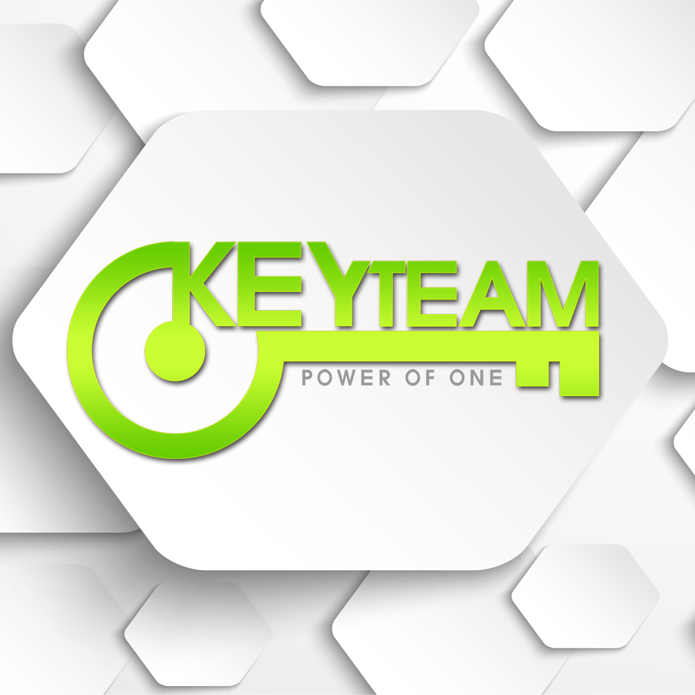 logo keyteam