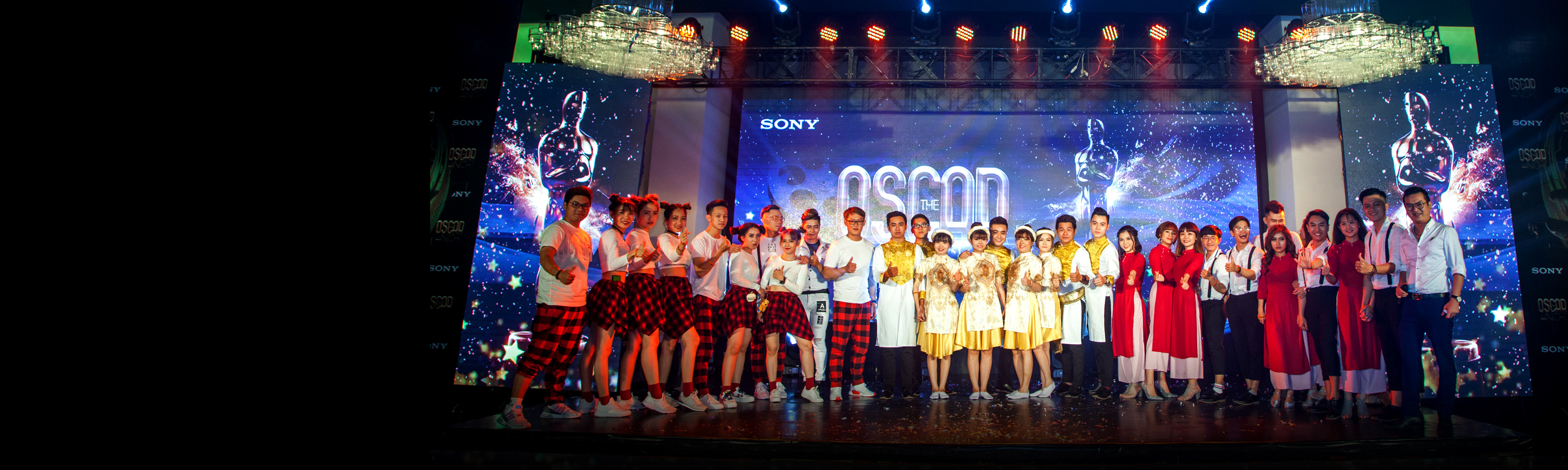 y-tuong-year-end-party-oscar